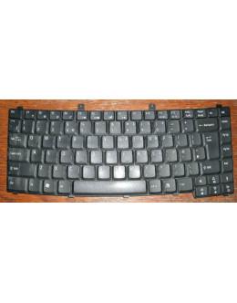 Клавиатура за Acer Aspire 1640 Travelmate 2300 2410 3260 3280 4000 4020 4060 4070 4080
