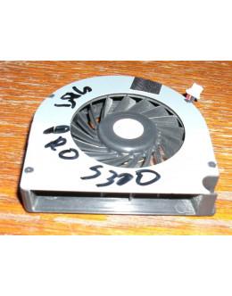 Вентилатор за Toshiba Satellite Pro S300 Tecra M10