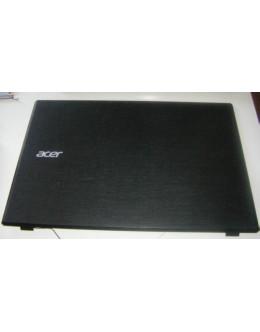 Горен панел за Acer Travelmate P257