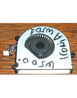 Вентилатор за Acer Iconia Tab W500 W501