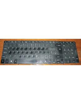Клавиатура за Acer Aspire 5810 5810T 5536 5536G 5542 5738 5739 5740 5410