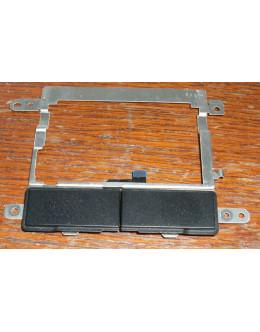 Бутони за тъчпад за Dell Latitude E4300