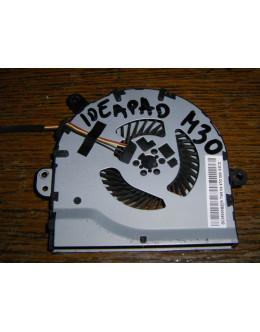 Вентилатор за Lenovo IdeaPad M30 S300 S400 S405 S310 S410 S415