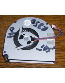 Вентилатор за Toshiba Satellite Pro R850