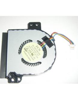 Вентилатор за Toshiba Satellite Pro R50-b