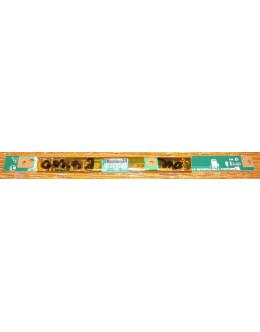 Захранваща платка за LED матрица за Dell Latitude E6400