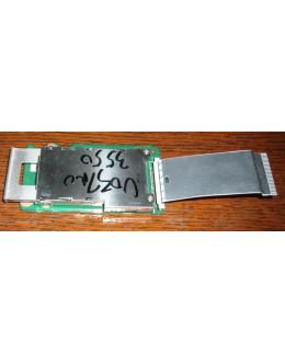 Express Card Slot за Dell Vostro 3550