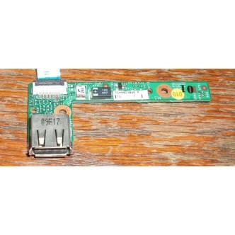 Платка с бутон за пускане за MSI MS-1672