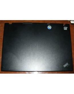 "Горен панел за 15.4"" IBM Lenovo Thinkpad R61I"