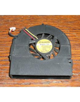 Вентилатор за Acer TravelMate 4150