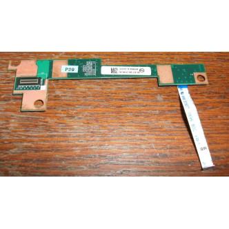 Модул за пръстов отпечатък за HP Compaq NC2400