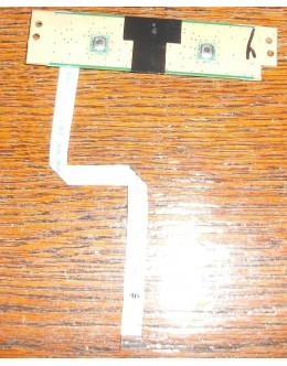 Бутони за тъчпад за Acer Extensa 5630 Travelmate 5730