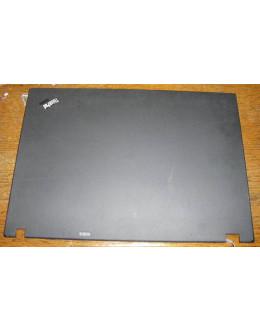 """Горен панел за 14.1"""" wide IBM Thinkpad T61"""