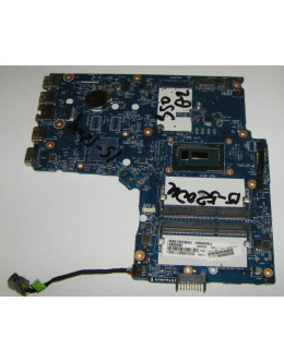 Дънна платка за  HP ProBook 350 G2
