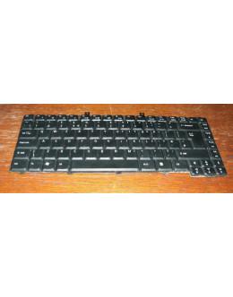 Клавиатура за Acer Aspire 3050  5570 5580 3680 5000 5020 5040 5050 5510