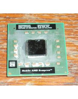 AMD Mobile Sempron 3500+ 1.8Ghz 256k Socket S1
