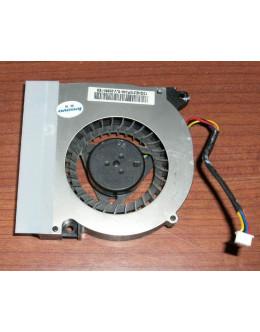 Вентилатор за Lenovo Ideapad Y530