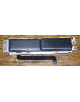 Бутони за тъчпад за Dell Latitude E5520