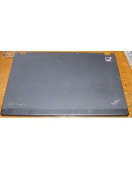 """Горен панел за 14.1"""" IBM ThinkPad T60"""