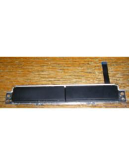 Бутони за тъчпад за Dell Latitude E5450