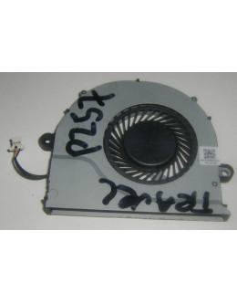 Вентилатор за Acer Aspire E5-573 E5-571 E5-471 E5-531 V3-572 V3-574 EX2511 Travelmate P257