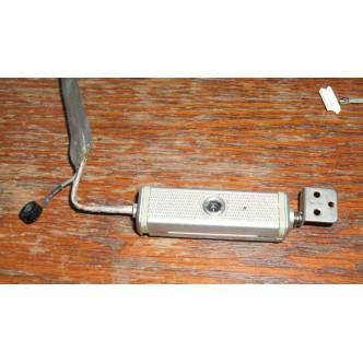Камера с микрофон и кабел за инвертора за Asus F5Z
