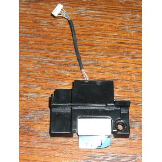 Слот за сим карта за Lenovo ThinkPad T400 R400