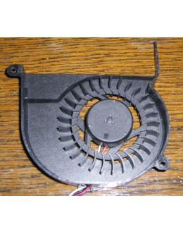 Вентилатор за Samsung RV411 RV415 RV420 RV511