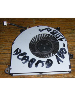 Вентилатор за Lenovo IdeaPad 100-15ibd