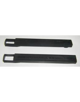 Гумени уплътнители за твърд диск за Dell Latitude E6530