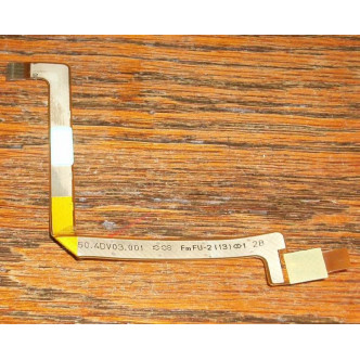 Кабел за тъчпад за таблет IBM Lenovo Thinkpad X201 X201i