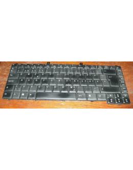 Клавиатура за Acer Aspire 3050  5570 5580 3680 5000 5020 5040 5050 5510 - ЗА ЧАСТИ