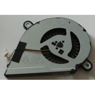 Вентилатор за Acer Aspire ES1-520 ES1-521 ES1-522