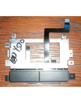 Бутони за тъчпад за Lenovo IdeaPad Y530