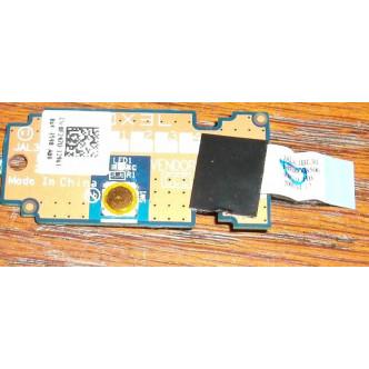Платка с бутон за пускане за Dell Vostro 1310 1510 1520