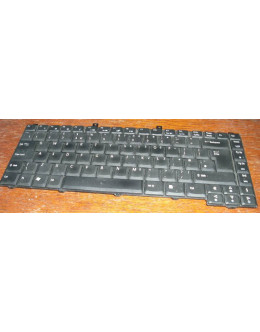 Клавиатура за Acer Aspire 1640 1690 3000 3600 5000 5670 Extensa 2300