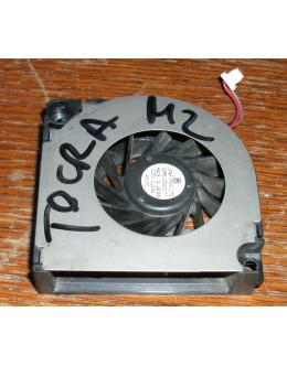 Вентилатор за Toshiba Tecra M2