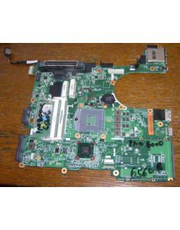 Дъннa платка за HP ProBook 6560b