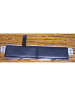 Бутони за тъчпад за Dell Latitude E5530