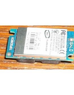 Bluetooth модул BCM92045NMD за HP 2510P 6715B 6735S 6910P 6930p Lenovo 3000 C200 N200