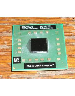 AMD Mobile Sempron 3600+ 2Ghz 256k Socket S1