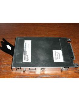Държач за твърд диск за Dell Inspiron 1300 PP21L 120L
