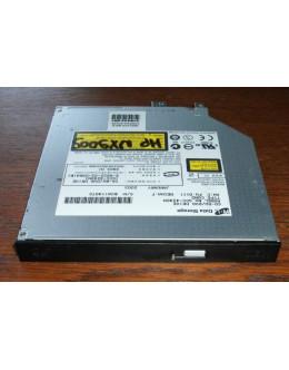 CD-RW / DVD ROM LG / HL Data GCC-4240N ATAPI от HP NX9005