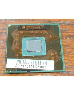 AMD Mobile Sempron 3300+ 128Kb Cache Socket 754