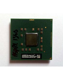 AMD 1.6GHz 256KB Mobile Sempron 2800+ Socket 754