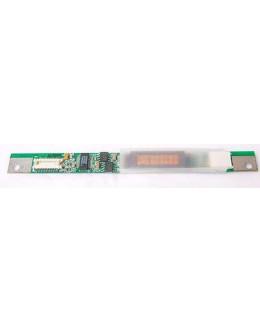 Инвертор за дисплей за Acer 1360 1400 1500 1600