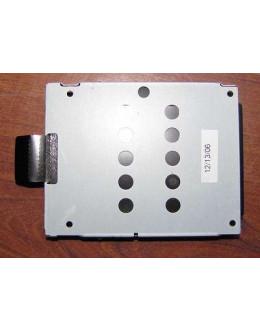 Държач за твърд диск за Acer Aspire 3690 5610 5610Z 5630