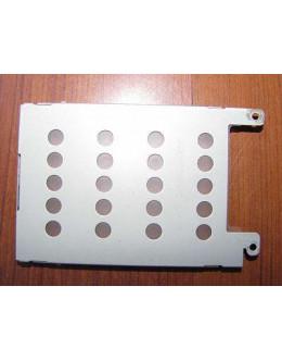 Държач за твърд диск за Acer 5520 5720z, 4730, 5315