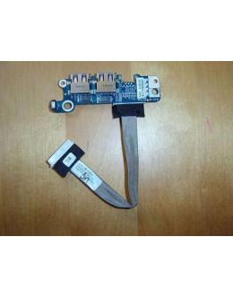 Acer Aspire 5520 5520G 7220 7520 USB Board