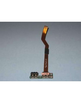 Acer Aspire Dual USB Board